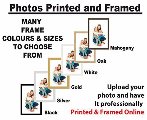 Photobox Picture & Photos Printi...