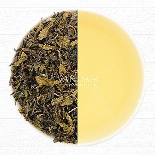 2017-harvest-rohini-classic-darjeeling-first-flush-green-tea-100-pure-unblended-green-tea-loose-leaf