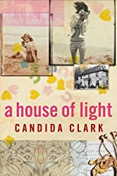 A House of Light