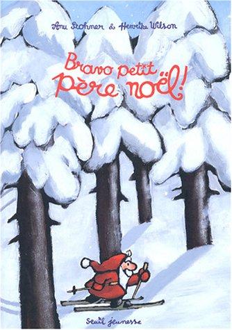 "<a href=""/node/14010"">Bravo petit Père Noël !</a>"