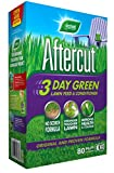 Westlands Horticulture Aftercut 3 Day Lawn Feed Even Flo Refill - Green