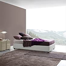 Amazon.it: letto sommier