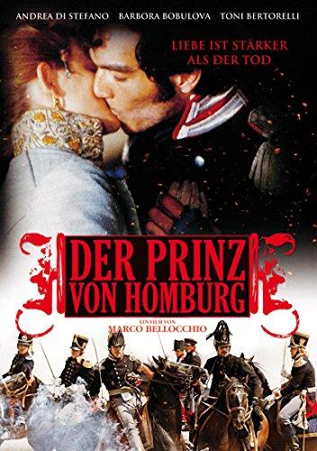 Der Prinz von Homburg