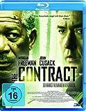The Contract kannst niemandem kostenlos online stream