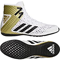 3e4f4ff05b1b2a Amazon.co.uk  adidas - Shoes   Boxing  Sports   Outdoors