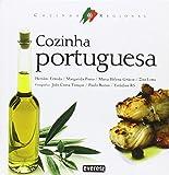 Cozinha portuguesa (portugiesisch)