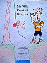 My Silly Book of Rhymes