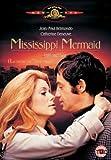 Mississippi Mermaid [DVD]