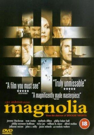 magnolia-reino-unido-dvd