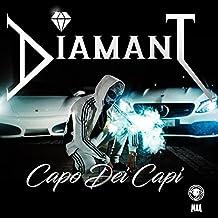Capo Dei Capi [Explicit]