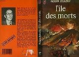 L'Île des morts - J'ai lu - 01/01/1982