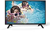 Skyworth 42E2000 107 cm ( (42 Zoll Display),LCD-Fernseher )