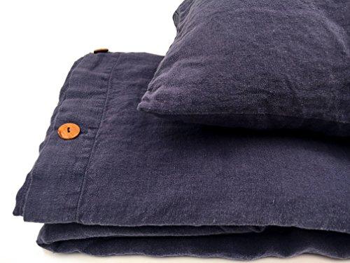 Finde Deine Bettwäsche Aus Leinen Ganz Einfach Online
