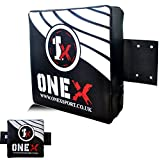 Boxing punch wall pad MMA Kick Bracket Focus Shield Strike , Target Punch pad