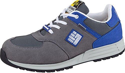 towor KFOR©/Chaussures de travail S3SRC ESD Chaussures de sécurité Safety runnerstm–Stride  Gris