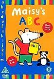 Maisy: Maisys ABC [DVD]