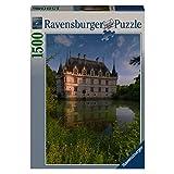 Ravensburger 16325 - Schloss Azay-le-Rideau, Loiretal