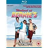 Weekend At Bernies