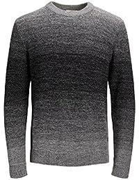 7ee6598c9c0029 Suchergebnis auf Amazon.de für  Pullover mit Farbverlauf  Bekleidung