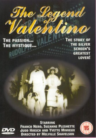 the-legend-of-valentino-1975-dvd