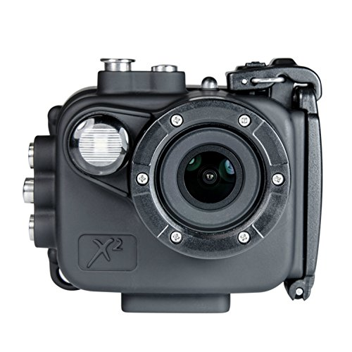 intova-x2-waterproof-16mp-action-camera-with-built-in-150-lumen-light-wifi-by-intova