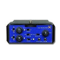 محول صوت بيتشتيك DXA-MICRO PRO من بيتشتيك