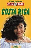 Nelles Guide, Costa Rica - Klaus Boll, Ortrun Egelkraut, Detlev Kirst