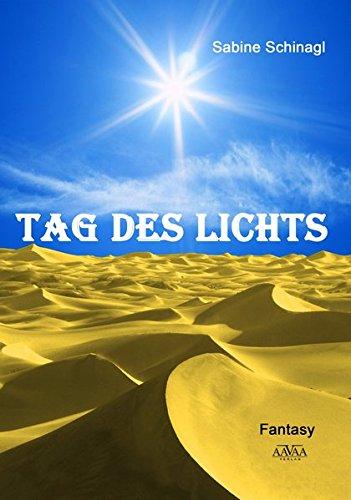 Tages Das Licht Des (Tag des Lichts)