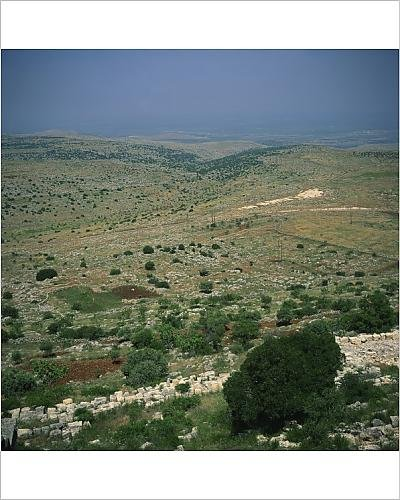 photographic-print-of-aerial-view-over-the-afrin-valley-with-the-plain-of-amuq-beyond