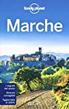 Marche - Best Reviews Guide