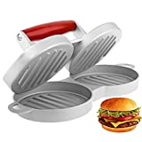 Generic China, White : Cooking Tools Dou...
