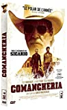 Comancheria = Hell or High Water | Mackenzie, David. Réalisateur