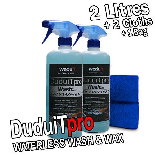 wasserloser-wasch-wachs-duduitpro-2l