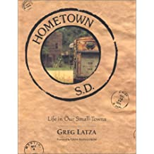 Hometown South Dakota