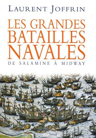 "<a href=""/node/47018"">Les grandes batailles navales</a>"