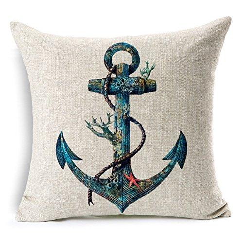 aishn-cushion-covercotton-linen-square-throw-pillow-case-deco-gift-for-home-office-sofa-car-18-x18-a