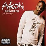 I Wanna Love You -