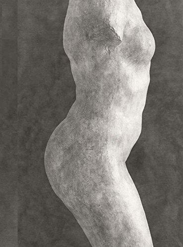 Rodin par Emmanuel Berry