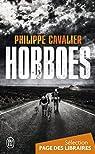 Hobboes par Cavalier