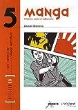 Manga : Origines, codes et influences