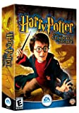 Harry Potter:Chamber of Secrets