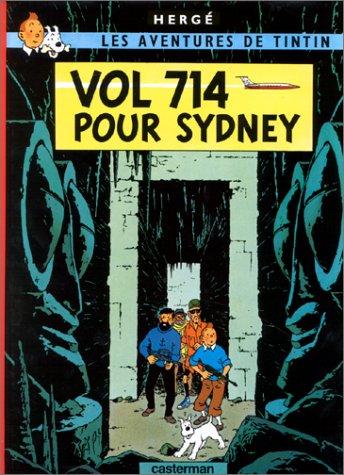 """<a href=""""/node/3168"""">Vol 714 pour Sydney</a>"""