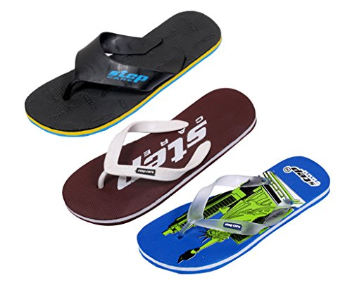 523a10991bc0f8 Buy men-women-girls-boys Online at Lowest Prices in India