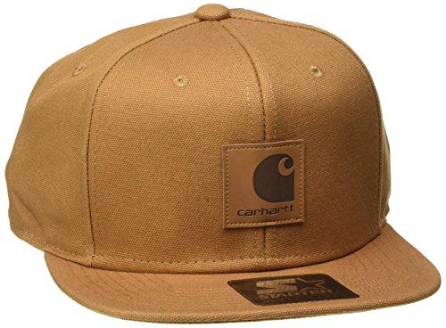 carhartt-logo-starter-cap-fedora-brown-hamilton-brown-one-size