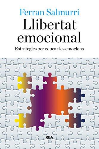 Llibertat emocional (OTROS LA MAGRANA)