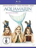 Aquamarin Die vernixte erste kostenlos online stream
