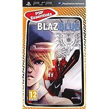Amazon.es: psp fighting games