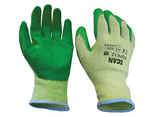 latex-palm-gloves-green-pack-of-12-size-10