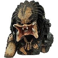 Preisvergleich für Predator Unmasked Bust Bank