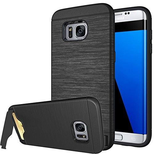 nnopbeclik-schutzhlle-fr-samsung-galaxy-s7-edge-tpu-pc-2in1-dural-protective-layer-handy-hlle-cover-